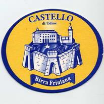 BIRRA  CASTELLO (1).jpg