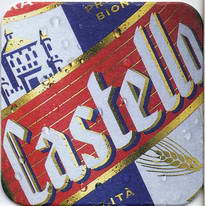 BIRRA  CASTELLO (3).jpg